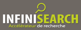 Logo Infinisearch