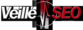 Logo de l'outil Veille SEO